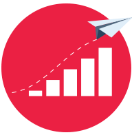 Statistiques en temps réel - TargetMoove
